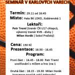 seminar-kv